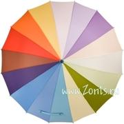 Огромный выбор зонтов,  доступные цены